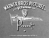 warners-logo1-title.jpg (160×123)