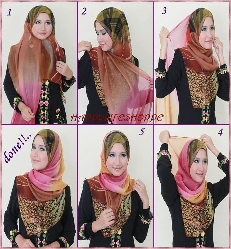 astounding   . ------------------- . These hijab tutorials are owned by  hijab coaches. we do not claim its ownership. please visit their page and give appropriate respect. For other coaches who want their tutorial is shown here plese mention @hijabcoach and use hashtag #hijabcoach so we can repost it. thank you :D  #HIJABCOACH #hijab #hijabtutorial #tutorialhijab #hijabstyle #hijabfashion #hijabers #jilbab #kerudung #fashion #hijabtrend