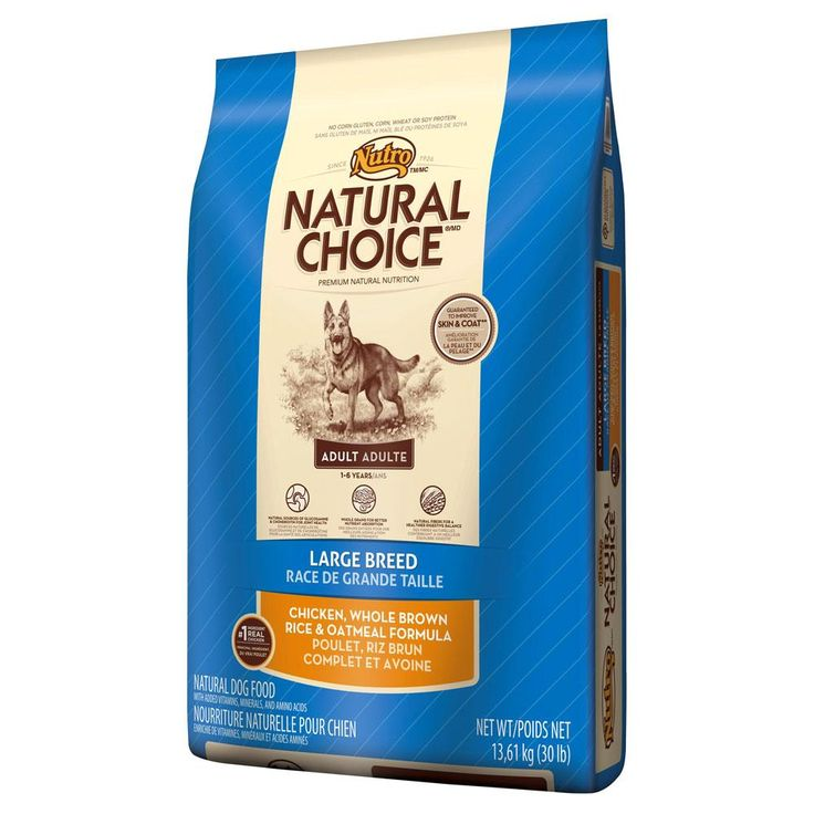 Https Www Spoofee Com Free Nutro Dog Or Cat Food At Petsmart Deals