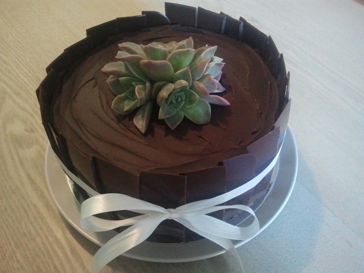 Birthday Cake Pictures - caketown.co.za