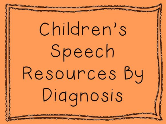 Links to resources for a ton of different disorders and delays. Repinned by SOS Inc. Resources pinterest.com/sostherapy/.