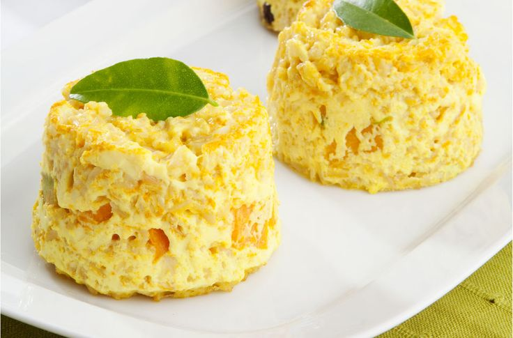 Butternut and rice bakes 4-6 Serving  http://tastic-redpot.co.za/feature-recipes/6-butternut-and-rice-bakes.html