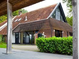 De 51 beste afbeeldingen over binnenkijken op pinterest belgi zoeken en interieur - Exterieur kleur eigentijds huis ...