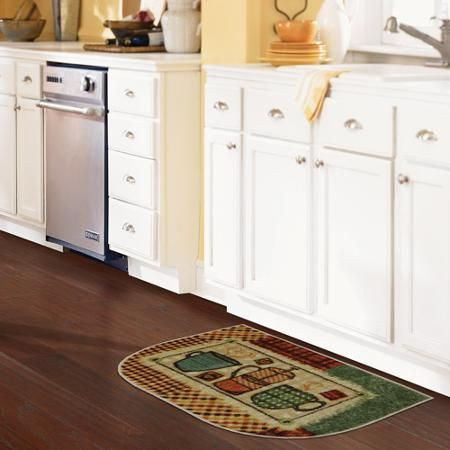 1000 Images About Kitchen Dining Room Rugs By Mohawk Home