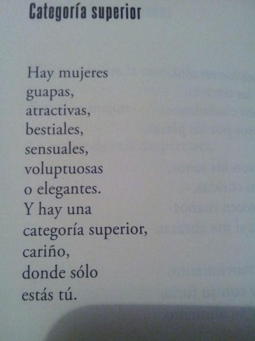 Te odio como nunca quise a nadie - Luis Ramiro
