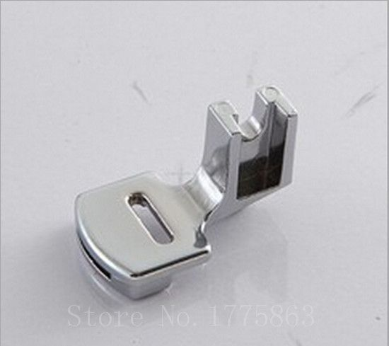 Gathering Sewing Presser Foot wil fit MOST BROTHER SINGER JANOME TOYOTA AUSTIN DOMESTIC SEWING MACHINES AA7020 #clothing,#shoes,#jewelry,#women,#men,#hats,#watches,#belts,#fashion,#style