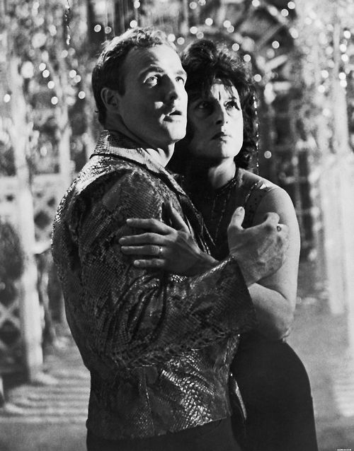 marlon brando and anna magnani