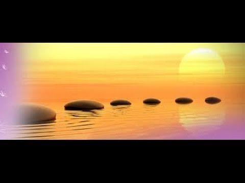 Musica per Allontanare Ansia e Stress, Musica Rilassante per la Mente