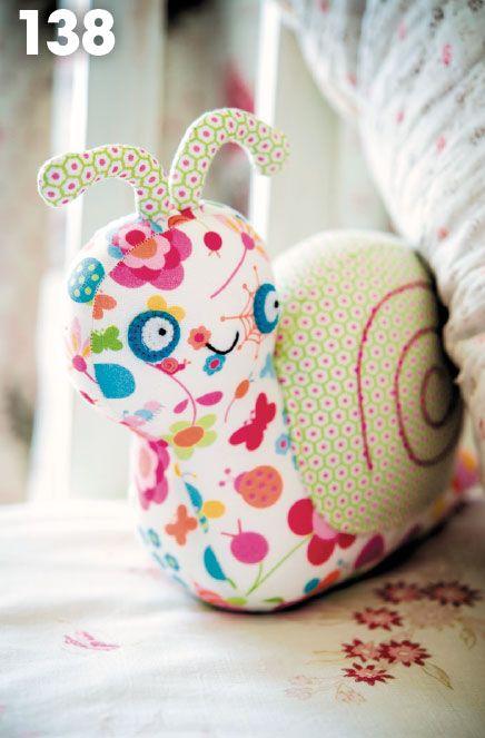 bpa media simply n hen f r beginner 0114 crafts pinterest kreative ideen n hen und kreativ. Black Bedroom Furniture Sets. Home Design Ideas