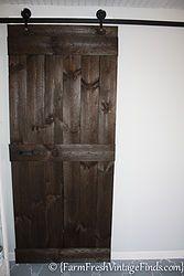balenciaga handbag sale How to Build and Hang a Barn Door Cheaply