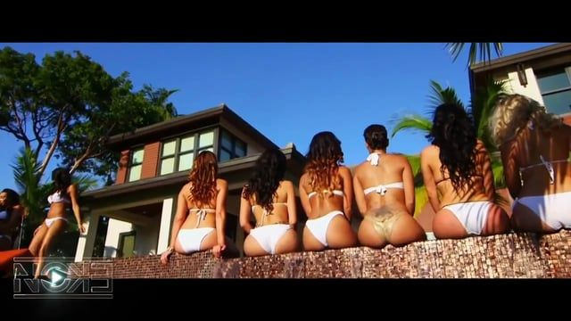 01.Tujamo x O.T. Genasis x MAKJ - Booty Bounce vs CoCo (Rayderz Remix) 02.TJR - How Ya Feelin  03.R3hab vs Skytech vs Fafaq - Tiger  04.DJ Havana Brown & Kronic - Bullet Blowz  05.Henry Fong X SCNDL - Ass Up 06.TJR - Ass Hypnotized (C+C Music Factory Toneplay Edit)  http://www.facebook.com/vdjjnoke