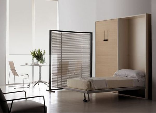 Unique Room Divider Ideas 13 best room ideas images on pinterest | ikea room divider, live
