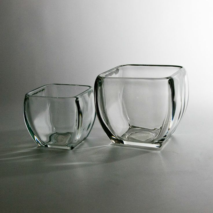 1000 Images About Clear Glass Vases On Pinterest Glass Vase Glasses And Alvar Aalto