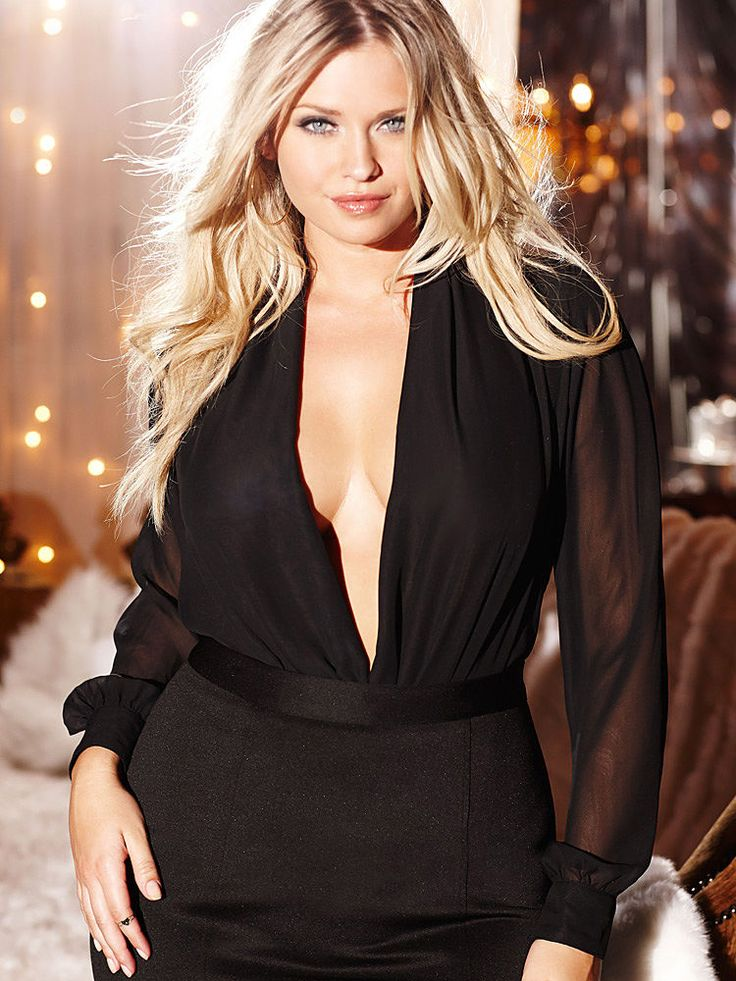frederic bbw dating site Too many adult dating sites claim to be free when it  100% free adult dating & social networking site on the internet nudewebcom is a 100%  bbw and the ones.