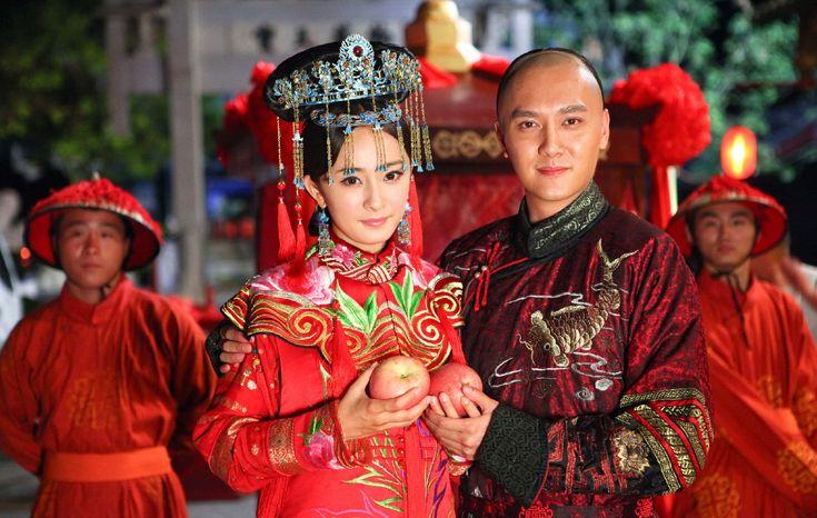 5 aspetti strani della cultura cinese !