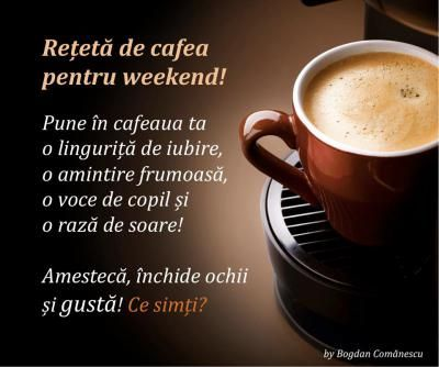 http://pefelie.net/forum/thread/9126/buna-dimineata-la-cafeaua-de-weekend/