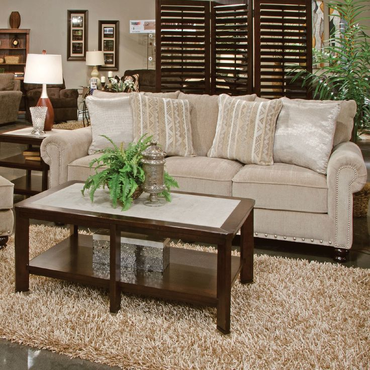 Best 318 Best Bernie Phyl S Furniture Images On Pinterest Sofas Canapes And Couches 640 x 480