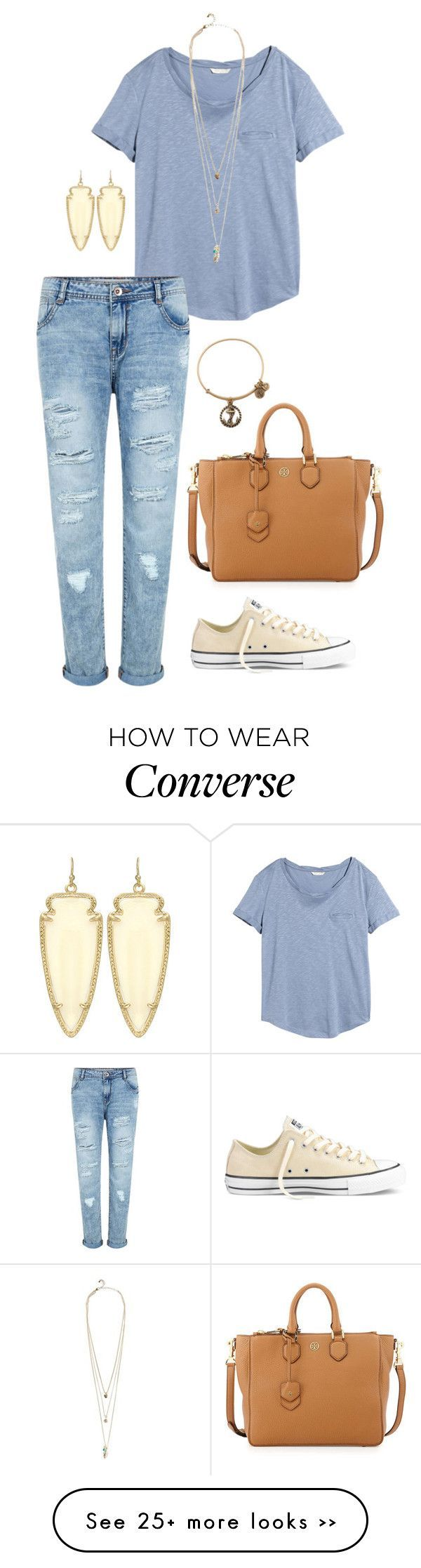 """Denim Shades"" by sunhatsandglitterjacks on Polyvore"