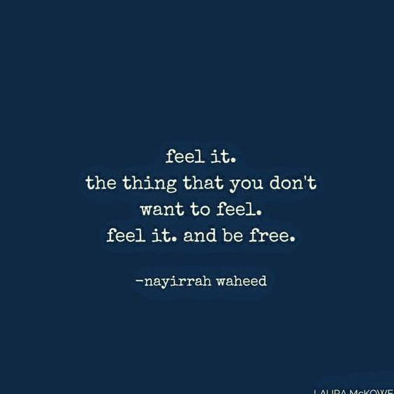 Let Go Quotes Pleasing 120 Best Letting Go Images On Pinterest  Quotable Quotes