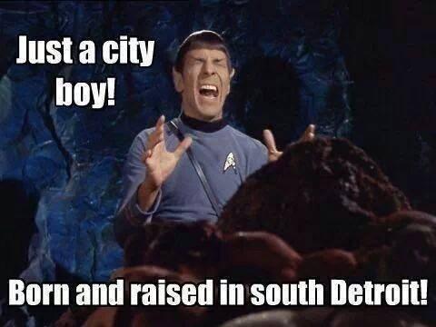f530991c3df9e6324d42f9b5d47f3e5c scifi funny memes 522 best funny star wars star trek ) images on pinterest funny,Star Wars Star Trek Meme