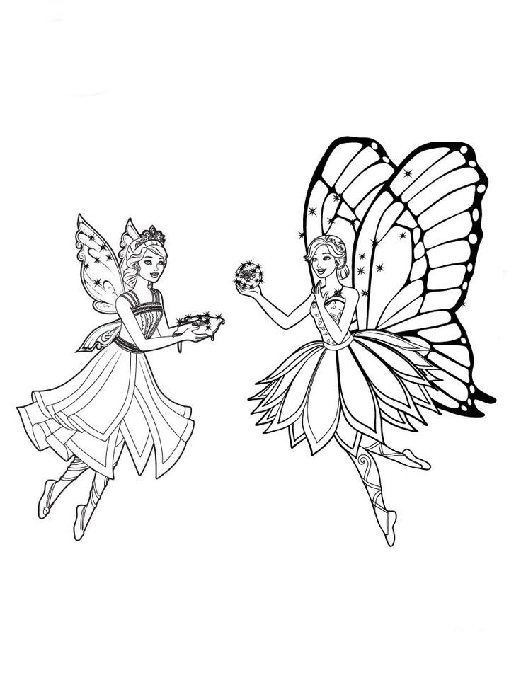 pin on coloring pages  girls