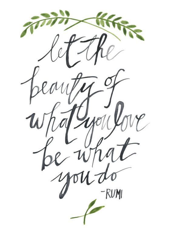 Best 25+ Inspirational love sayings ideas on Pinterest