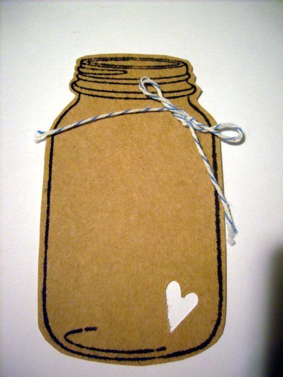 22 Best Mason Jar Images On Pinterest Jars Jar And