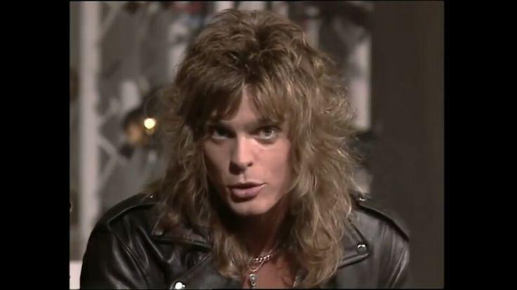 Johnny 1988
