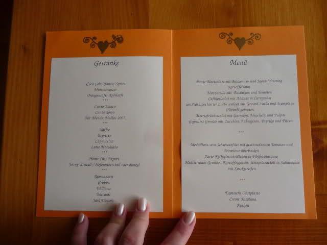Bildergebnis Fur Muster Getrankekarte Hochzeit Getrankekarte