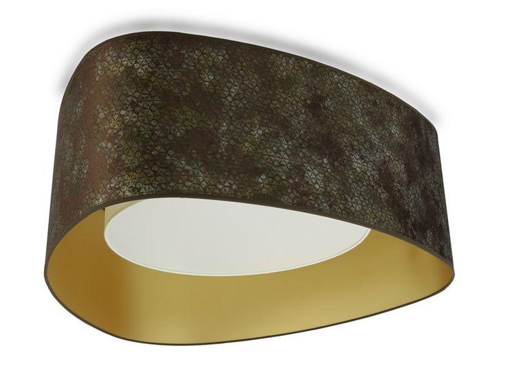 Lampenschirm schlafzimmer ~ Polsterwand als schicken bett kopfteil im schlafzimmer