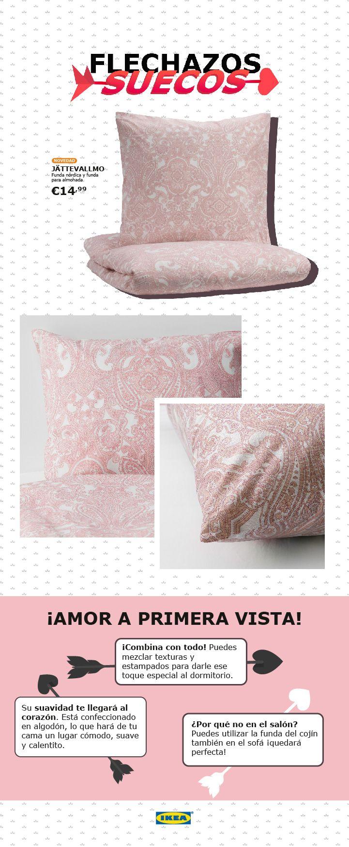 Muebles, colchones y decoración Compra Online | Fundas