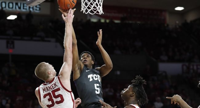 Tcu Vs Oklahoma 3 7 20 College Basketball Pick Odds And Prediction Freepick Freepicks Sportsbetting Cbb Collegebasketball Vegas Ncaab Sportsbettin In 2020
