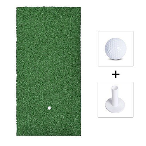 Golf Fairway Mats,Golf Training Mat,Golf Mat, Golf Practi... https://www.amazon.co.uk/dp/B01NC39UZQ/ref=cm_sw_r_pi_dp_x_kLEAzb296XRCT