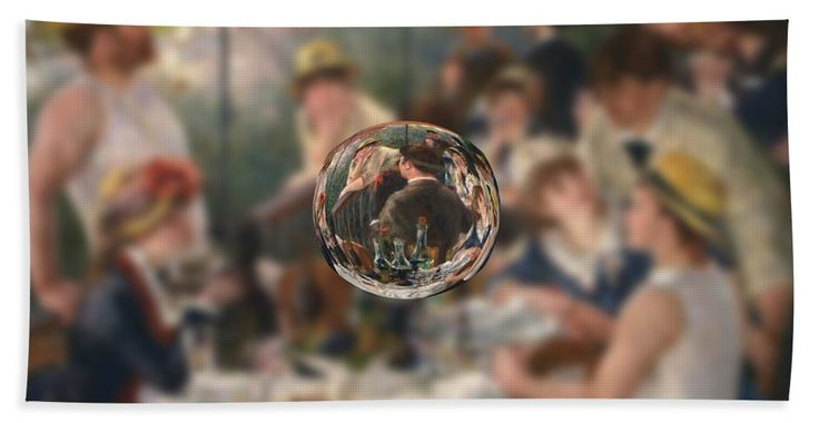david bridburg,pierre auguste renoir,renoir,bridburg,sphere,party,people,women,men,brown,white,food,drink,linen,table,tablecloth,hat,hats,flowers,luncheon of the boating party,boating,luncheon,out having fun,romantic,period piece,happy,happy scene,good mood,celebration,greenery,water glasses,formal table setting,gathering of friends,good time out,sunny day,out with friends,having lunch with friends,friends having lunch,young people around the table,men in hats,old fashioned…