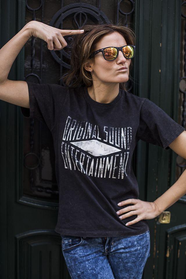 Cristina Blanco, del blog GUIADEESTILO, con la gafa de sol 41 modelo FREEDOM / FO15003 en color 10. Post original: http://guiadeestilo-guiadeestilo.blogspot.com.es/2014/02/41-eyewear-special-giveaway.html. La puedes encontrar en nuestra tienda online: http://41eyewear.com/tienda_online #guiadeestilo #41eyewear #gafasdesol #sunglasses #glasses #eyeglasses #eyewear #gafas #gafasdemoda #shopping  #shoppingonline #shoponline #tiendaonline #compraronline #blogueras #bloguerasdemoda #bloggers