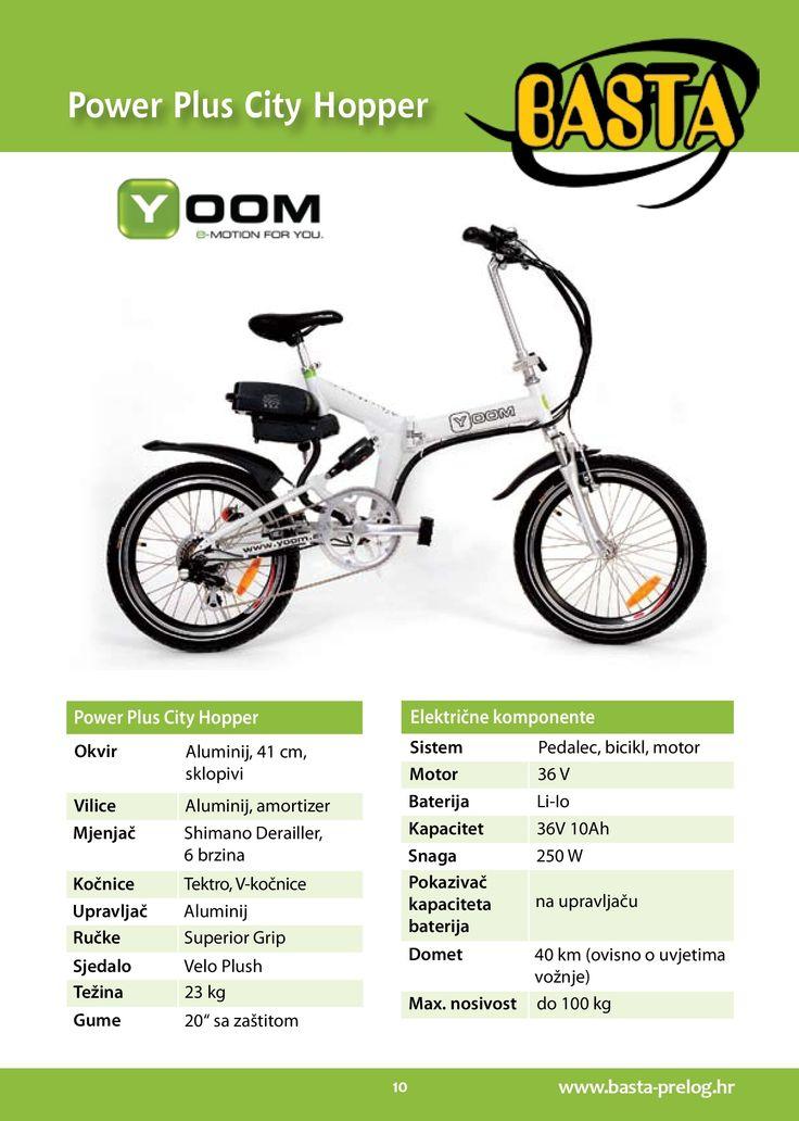 36 best Električni Bicikl images on Pinterest | Bicycles, Bicycling ...