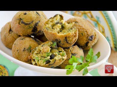 Polpette Vegetariane: deliziose ricette di polpette con verdure