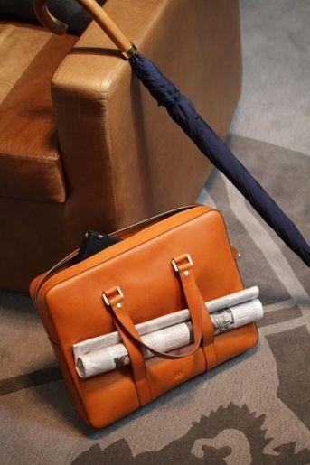 Https Www Pinterest Com Explore Paper Bag Crafts