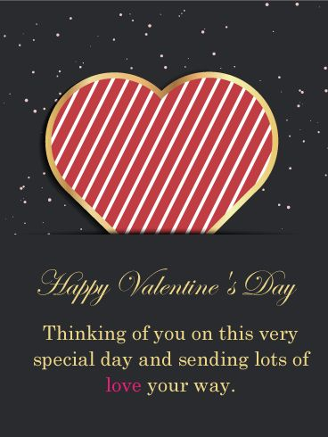 Free Happy Valentines Day Cards. best 25+ valentines day greetings ...