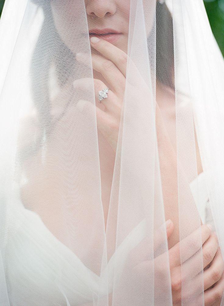 www.charlottevdberg.com // Film Photography