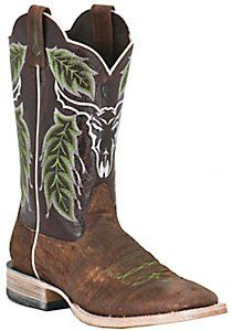 17 Best images about boots on Pinterest | Western boots, Men's ...
