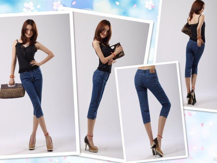 womens-styles-jeans.jpg (1024×768)