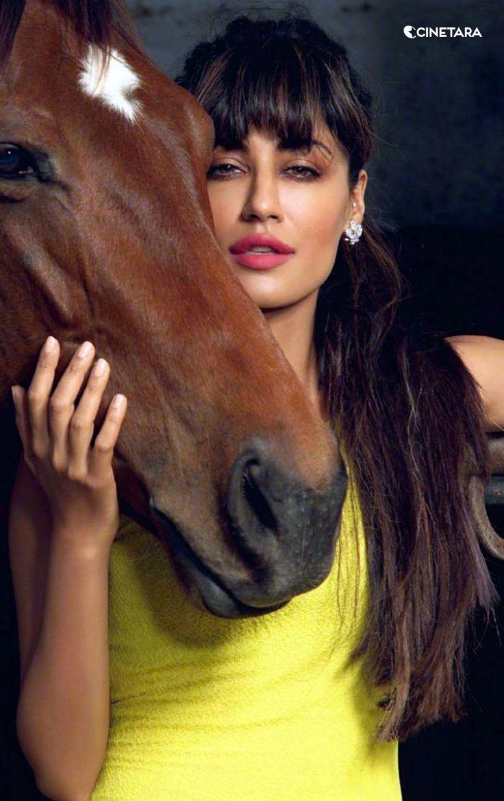 41 best chitrangada <3! images on pinterest | chitrangada singh