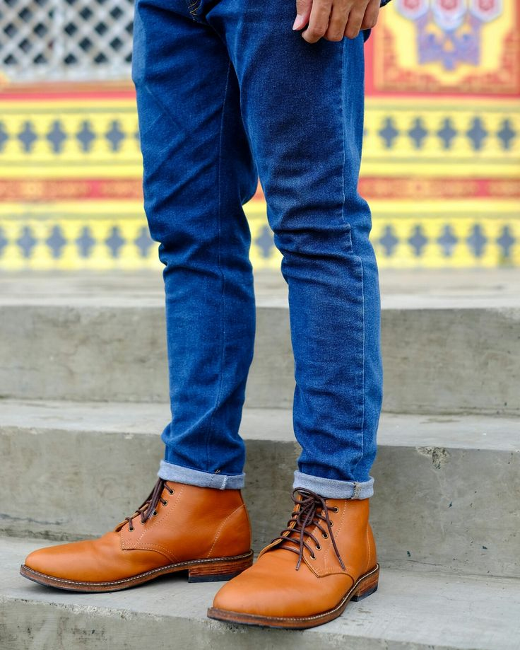 Leather Shoes, Cowboy Boot, Leather Dress Shoes, Denim Boots, Cowboy Boots