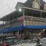 Pocahontas Pancake & Waffle House, Virginia Beach - Menu, Prices & Restaurant Reviews - TripAdvisor