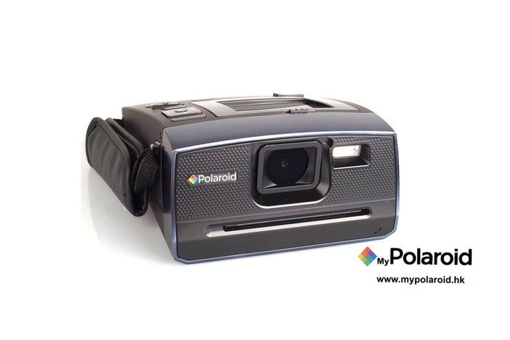 Жк поляроид цифровой жк поляроид фотоаппарат жк поляроид z340 ленты гарантии купить на AliExpress