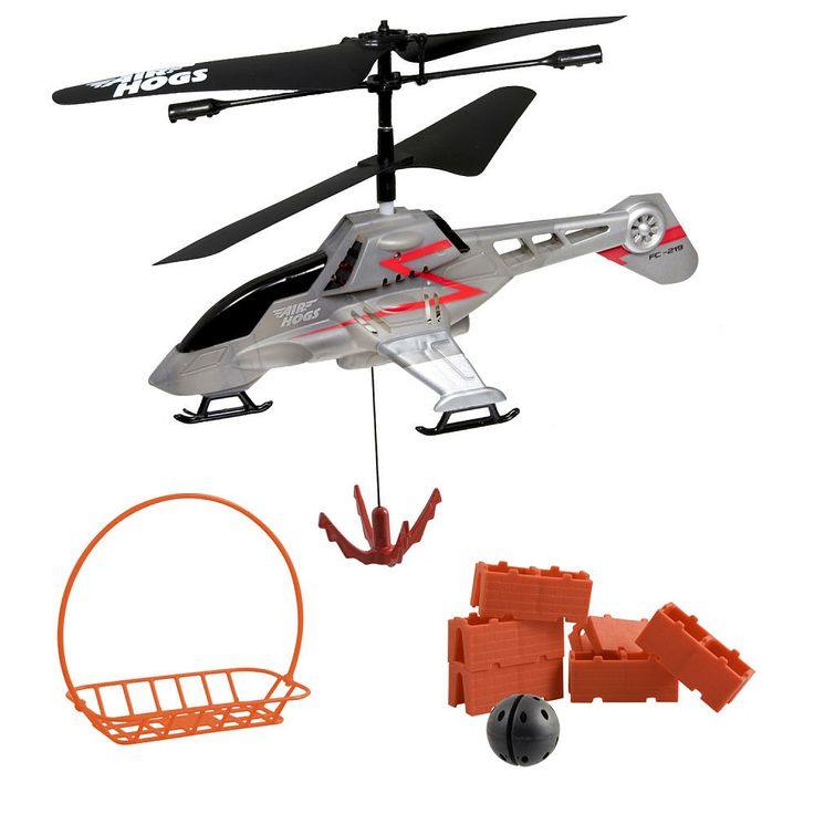 air hogs heli cage with New Air Hogs Toys 2013 on New Air Hogs Toys 2013 additionally Review Air Hogs Rc Hover Assault furthermore 33057966 moreover A 15068626 additionally 3200116.