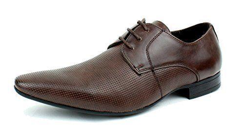 Herren Formelle Schuhe Oxford Schnürschuhe Förmlich Smart für Office Hochzeit - http://on-line-kaufen.de/jas-6/herren-formelle-schuhe-oxford-schnuerschuhe