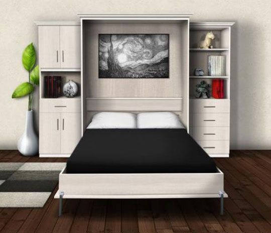 232 best acheter images on pinterest bedroom designs. Black Bedroom Furniture Sets. Home Design Ideas