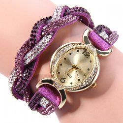 Watches For Women | Wholesale Cheap Ladies Best Cool Vintage Watches Sale Online Drop Shipping | TrendsGal.com